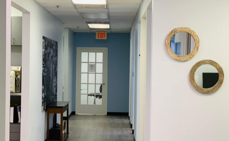 Picture of Dental Office - Gallery View