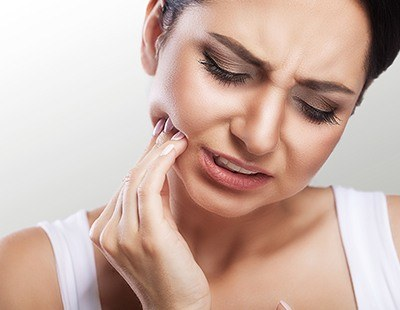 Dental emergency for sever Toothache or Tooth pain